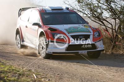 WRC08_SD_2760_HR