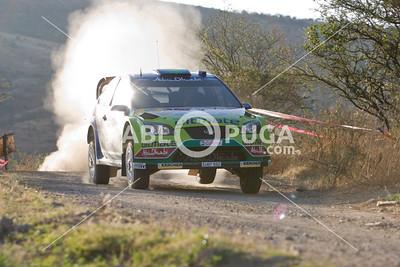 WRC08_SD_2720_HR