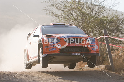 WRC08_SD_2763_HR