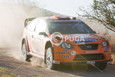 WRC08_SD_2765_HR