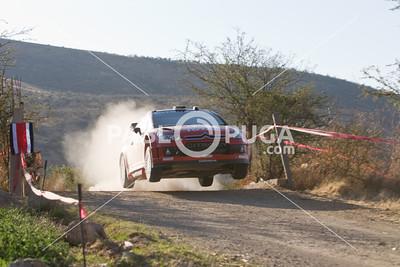 WRC08_SD_2752_HR