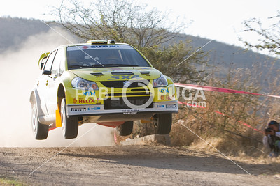 WRC08_SD_2772_HR