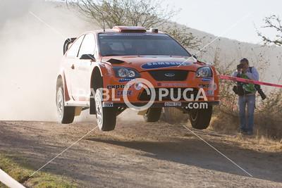 WRC08_SD_2764_HR