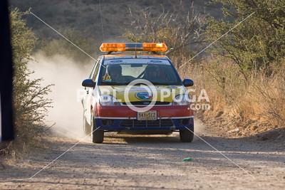 WRC08_SD_2717_HR