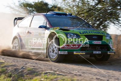 WRC08_SD_2721_HR