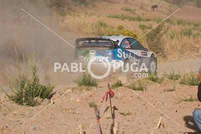 WRC08_SD_2744_HR