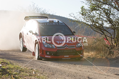 WRC08_SD_2754_HR