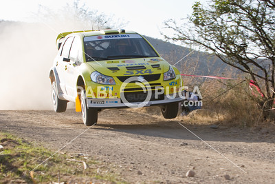WRC08_SD_2773_HR