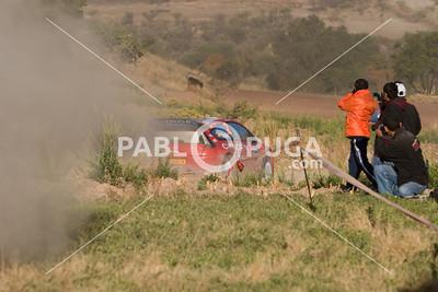WRC08_SD_2757_HR