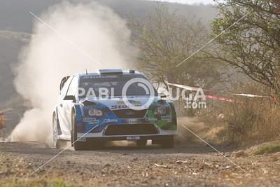 WRC08_SD_2742_HR