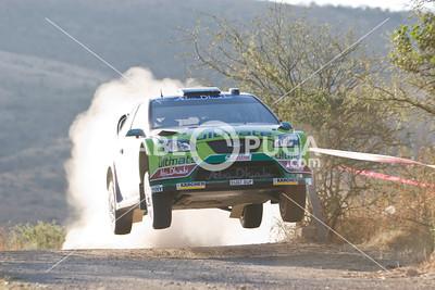 WRC08_SD_2724_HR