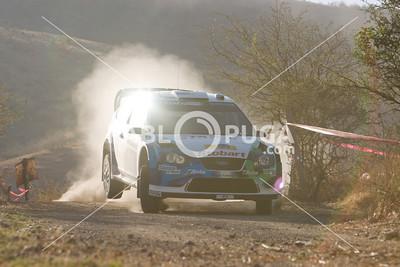 WRC08_SD_2741_HR