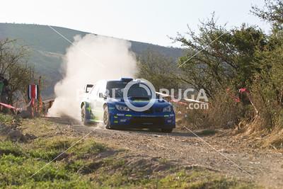 WRC08_SD_2747_HR
