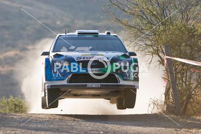 WRC08_SD_2728_HR