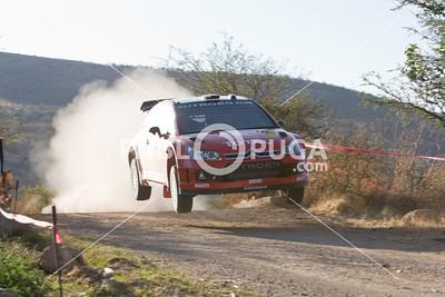 WRC08_SD_2753_HR