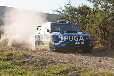 WRC08_SD_2748_HR