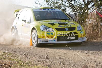WRC08_SD_2774_HR