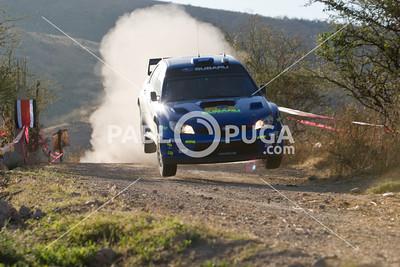 WRC08_SD_2735_HR