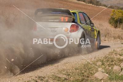 WRC08_SD_2775_HR