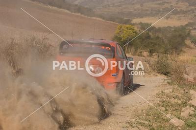 WRC08_SD_2766_HR