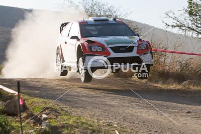 WRC08_SD_2759_HR