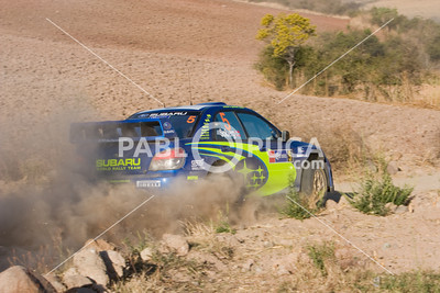 WRC08_SD_2739_HR