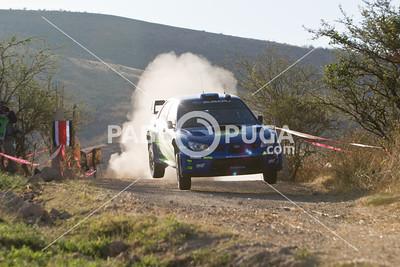 WRC08_SD_2746_HR