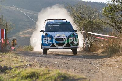 WRC08_SD_2729_HR