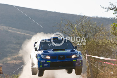 WRC08_SD_2734_HR