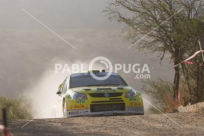 WRC08_SD_2767_HR