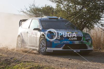 WRC08_SD_2743_HR