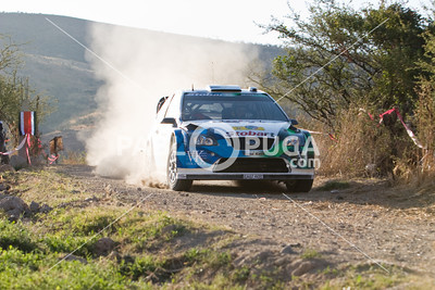 WRC08_SD_2730_HR