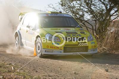 WRC08_SD_2769_HR