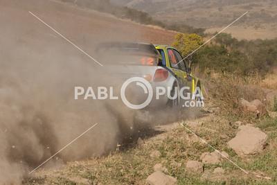 WRC08_SD_2771_HR