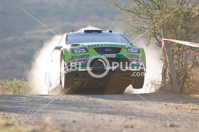 WRC08_SD_2723_HR