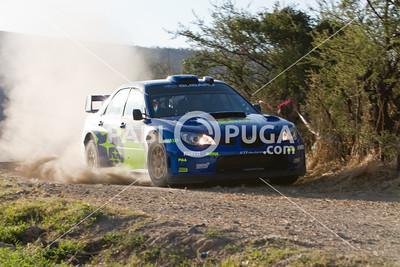 WRC08_SD_2737_HR