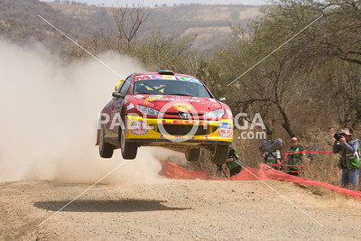 WRC08_SS11_4021_HR