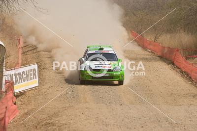 WRC08_SS11_4043_HR
