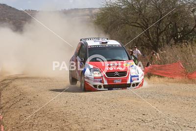 WRC08_SS11_4028_HR