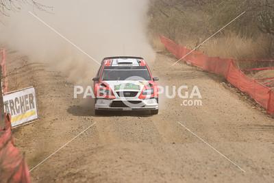 WRC08_SS11_4007_HR