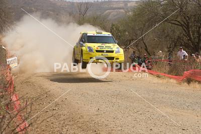WRC08_SS11_4030_HR