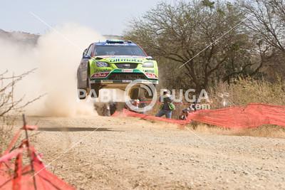 WRC08_SS11_3986_HR