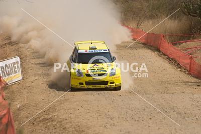 WRC08_SS11_4029_HR