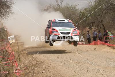 WRC08_SS11_4009_HR