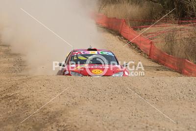 WRC08_SS11_4020_HR
