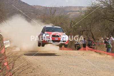 WRC08_SS11_4026_HR