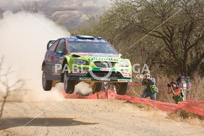WRC08_SS11_3971_HR