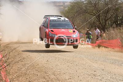 WRC08_SS11_4016_HR