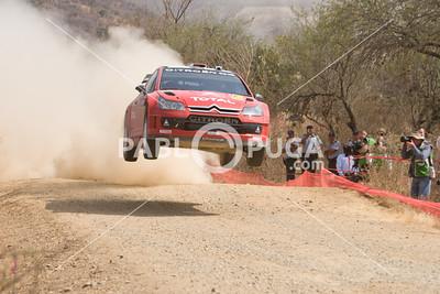 WRC08_SS11_4002_HR