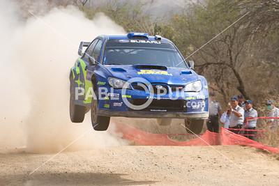 WRC08_SS11_3979_HR